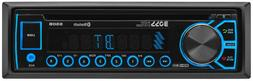Boss Audio 1-DIN Bluetooth Car Stereo CD Player Receiver
