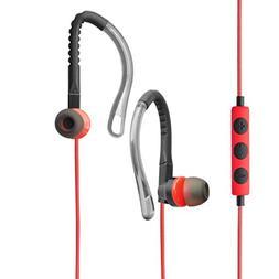 MAXROCK2015 Sport Stereo Headphones In-ear Earphones with Mi