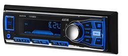 BOSS Audio 610UA Multimedia Player - , Non-Bluetooth Enabled