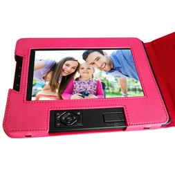 "Sungale 7"" Portable Digital Photo Album Multi-media Player w"