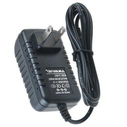 ABLEGRID AC/DC Adapter Charger for Bose PM-1 PM1 P-M1 Portab