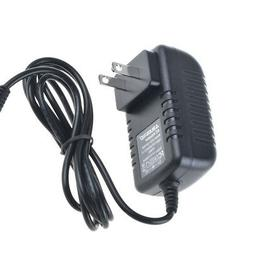 ABLEGRID Adapter for Sony ZS-H10CP ZSH10CP ZS-H20CP Radio CD