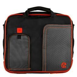 PINDAR Messenger Shoulder Carrying Bag Durable Case  For Cob