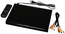 Panasonic DVD-S500P-K All Multi Region Code Zone Free PAL/NT