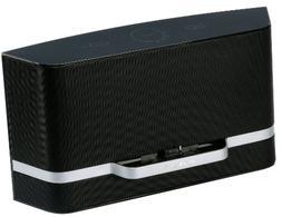 SiriusXM SXABB1 Portable Speaker Dock