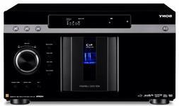 Sony BDP-CX7000ES 400 Blu-ray Disc Mega Changer