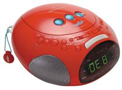 Sony ICF-CD831 PSYC Clock Radio/CD Player