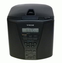 Sony ICFCD833 Dream Machine Clock Radio/CD Player