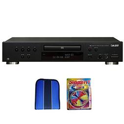 Teac Compact Disc Player with USB and iP