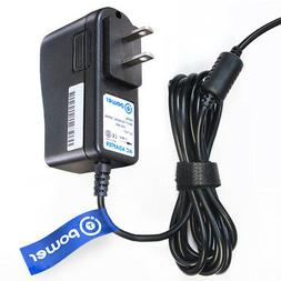 Ac Adapter for JENSEN CD-60 CD-60B CD-60A CD Player With Bas