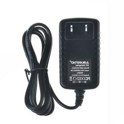 ABLEGRID AC Adapter for Vintage SONY Discman CD Player D-2 D