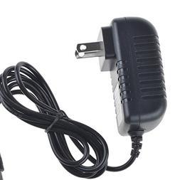AT LCC AC/DC Adapter for Panasonic Shock Wave SL-SW965VA SL-