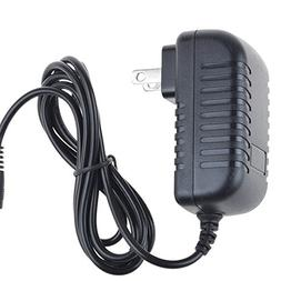 Digipartspower 5.8V AC DC Adapter for The Singing Machine IN