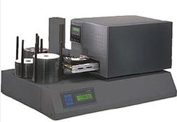 Teac Autoloader-220-S Auto-Loader System