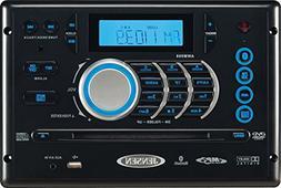 Jensen AWM968 AM/FM Radio