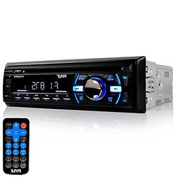 Pyle Bluetooth Stereo Receiver  Wireless Music Streaming   H