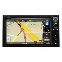 BOSS Audio BV9386NV Navigation - Double Din GPS, Bluetooth A