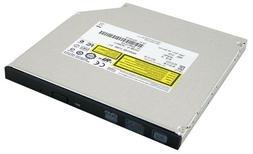 CD DVD Burner Writer Player Drive for Acer Aspire E15 ES1-51