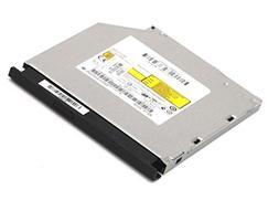 HP CD DVD Burner Writer ROM Player Drive for 15-F Black Seri