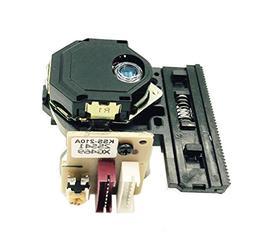 Original New CD-Player Laser Lens Optical Pick-up Assy for S
