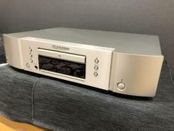 Marantz CD5005 CD 5005 Used Working Good ! CD Player Power S