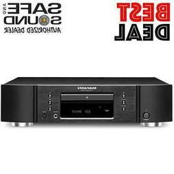 cd5005 compact disc player cd 5005 cd