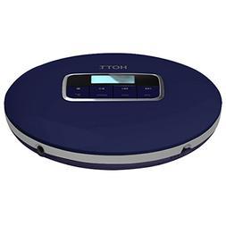 cd511 portable cd player