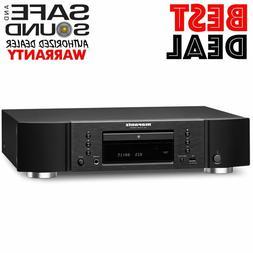 MARANTZ CD6006 CD Player CD6006 | REPLACES CD6005