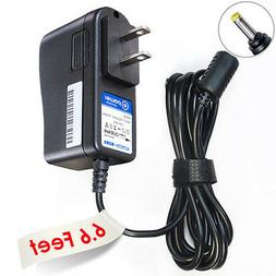 Charger FOR Bose PM-1 Portable CD Player Power Supply Cord P