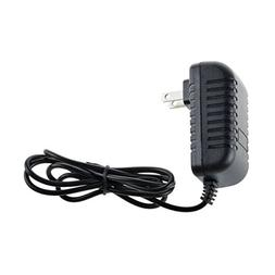 Digipartspower Compatible Replacement AC Adapter Charger for