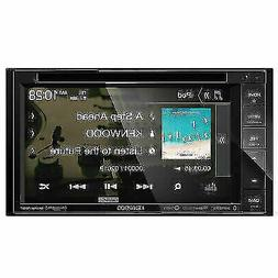 Kenwood DDX276BT 2 DIN DVD/CD Player Android iPhone App Pand