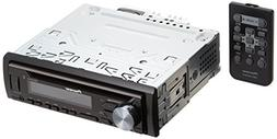 Pioneer DEH-X3900BT Vehicle CD Digital Music Player Receiver