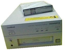 DRM-604X 4X CD Changer