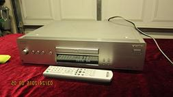 dvpns3100es es dvd super audio