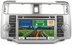 Astrium GEE-1715-NS17 2010-2013 Toyota 4Runner In-dash GPS N