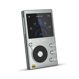 Hi-Res Music Player, dodocool HiFi Music Player High Resolut