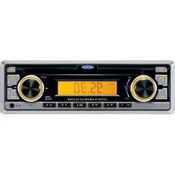 Jensen JCD2010 AM/FM/CD Digital Audio Compact Stereo, 4x40W