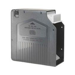 Pioneer Jd-1212S 12 Disc Cd Player Magazin