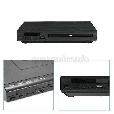1080P Player USB Controller USB2.0/3.0
