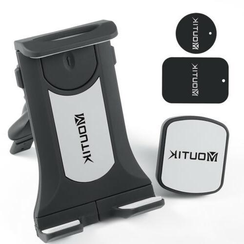 Magnetic Car for Mini Tablet