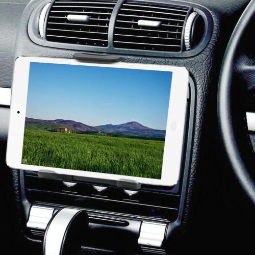 2in1 cd player slot magnetic car mount