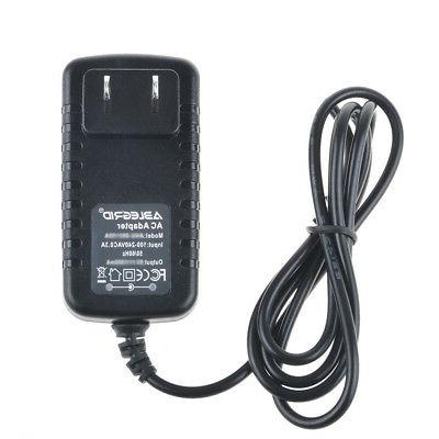 ABLEGRID 5V AC/DC Adapter Charger for Bose PM-1 PM1 Portable