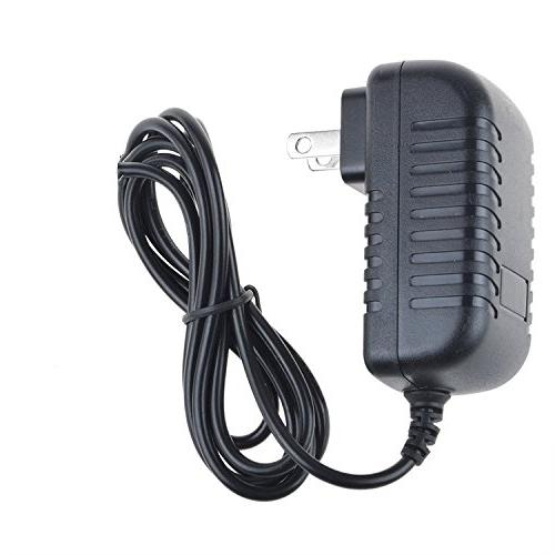 ac dc wall home adapter