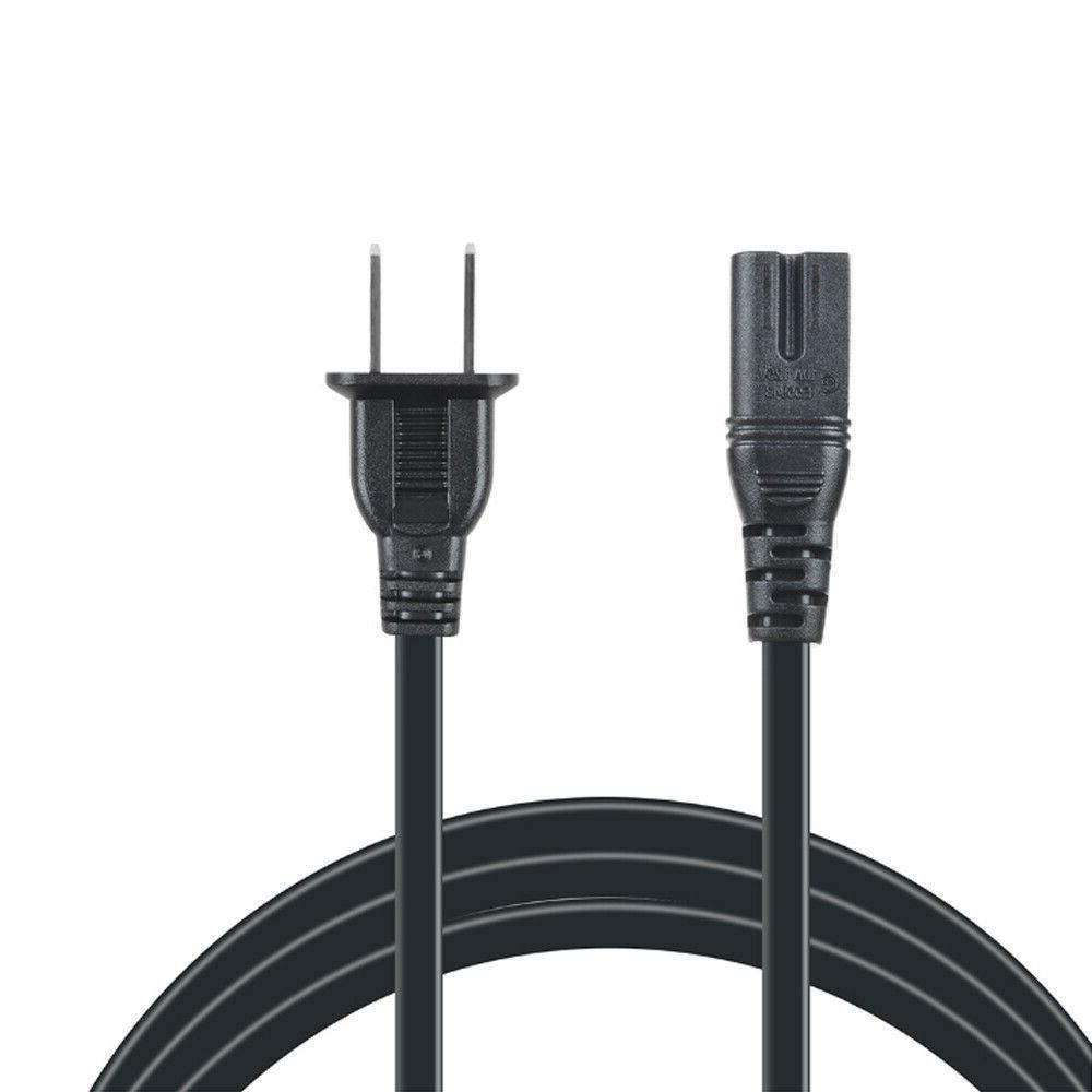 ac power cord plug cable for panasonic