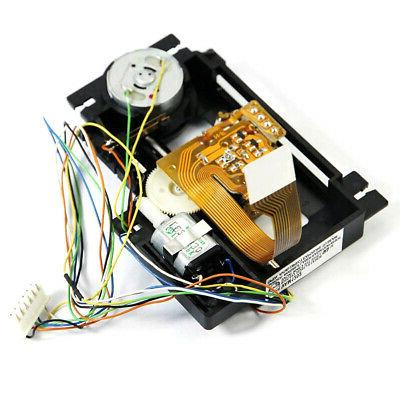 CD Player With Cable Stable Optical Pickup for Philips VAM1202