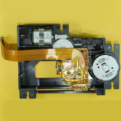 CD Pickup VAM1202