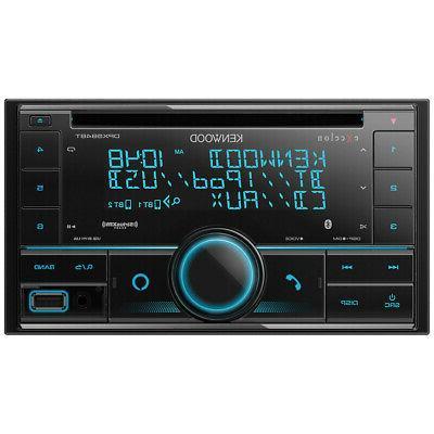 dpx594bt cd receiver