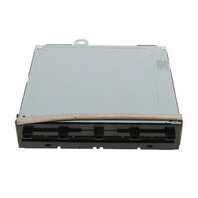 DVD Disc CD-ROM Drivers Xbox Console Player Optical Driver