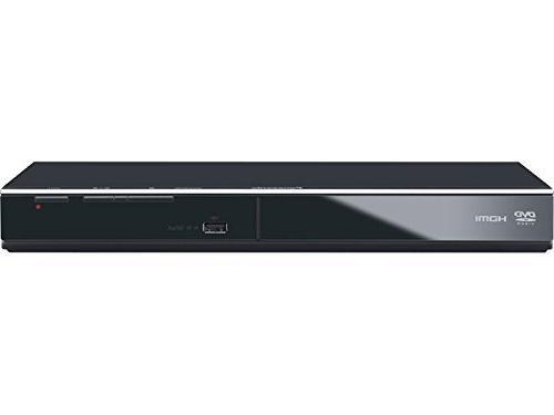 dvd player upconvert dvds