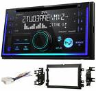 ford f 150 car stereo